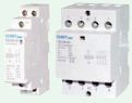 CONTACTOR 1MOD.20A 1NA NCH8-20/11-230