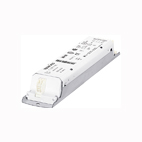 REAC.ELECTRONICA 2X18W.T-8 PRO IP 22185216