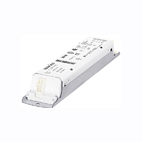 REAC.ELECTRONICA 2X36W.T-8 PRO SL 22185217