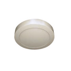 DOWNLIGHT SUPERF.REDONDO LED 20W 4000K BL